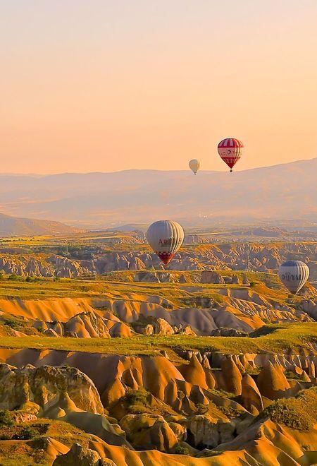 Lomoca baloons 3bc52388 k5kc