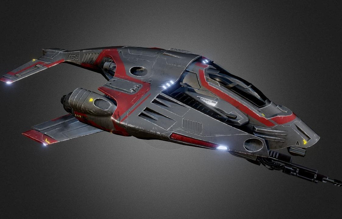 Lomoca space fighter sketch 1 4e192172 78ux